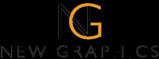 Grafische trainingen/vormgeving/webdesign/drukwerk